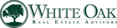 White Oak Real Estate Advisors